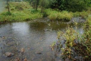 337 Cathu-Oconnell River Road, Yalboroo, Qld 4741