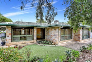 16 Forrest Avenue, Valley View, SA 5093