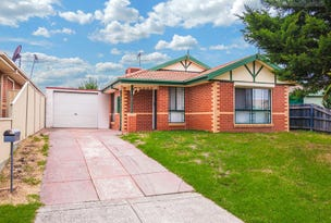 6 JOHNSON Bowl, Meadow Heights, Vic 3048