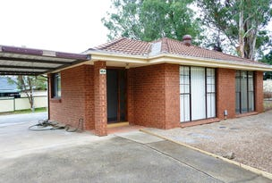16A Danny Street, Werrington, NSW 2747