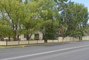 2/118 Fassifern Road, Blackalls Park, NSW 2283