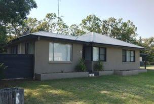 19 Nelson Street, Coonabarabran, NSW 2357