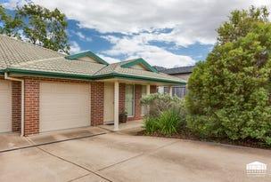 2/8 WILKINSON BOULEVARD, Hunterview, NSW 2330