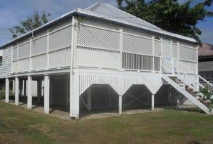 5 Byron St, Mackay, Qld 4740