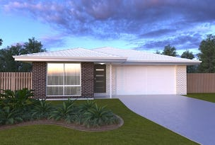 Lot 122 Wurinda Drive, Macksville, NSW 2447