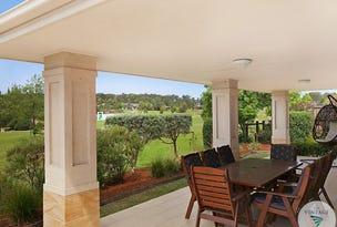 28 Peppertree Drive, Rothbury, NSW 2320