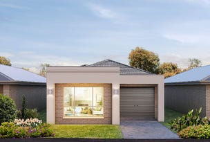 Lot 1, The Parade, Holden Hill, SA 5088
