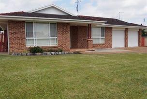 36B Timbertown Crescent, Wauchope, NSW 2446