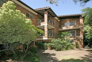 4/47 Noble St, Allawah, NSW 2218