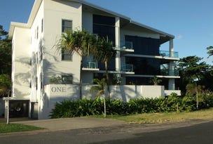 3/2 Donkin Lane, Mission Beach, Qld 4852
