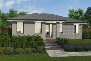 Lot 1 Bridge Street, Campbell Town, Tas 7210