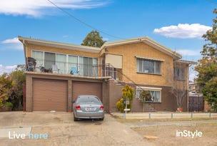 72B Richard Avenue, Crestwood, NSW 2620