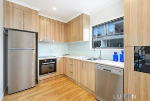 1-12/17-21 Wharf Road, Batemans Bay, NSW 2536
