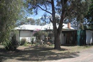 47 CHITTICK ROAD, Warrawidgee, NSW 2680