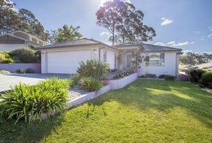 14 Lawson Place, Sunshine Bay, NSW 2536