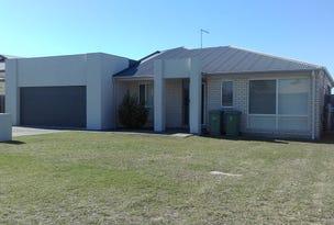 7 Peregrine Drive, Lowood, Qld 4311