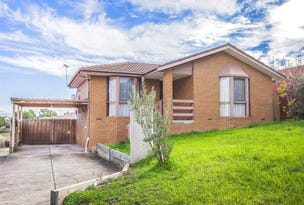13 Green Valley Grove, Meadow Heights, Vic 3048