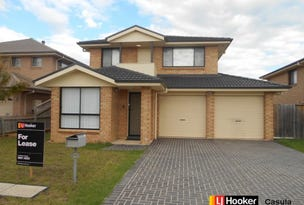 9 Graziers Way, Carnes Hill, NSW 2171