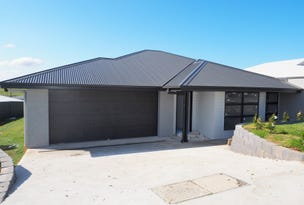 5 Prior Circuit, West Kempsey, NSW 2440