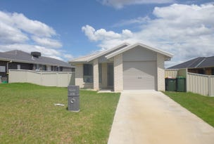 6A Brushbox Road, Oxley Vale, NSW 2340