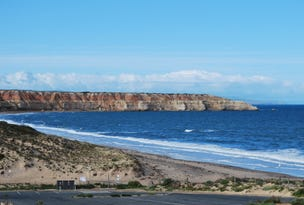124 Old Coach Road, Maslin Beach, SA 5170