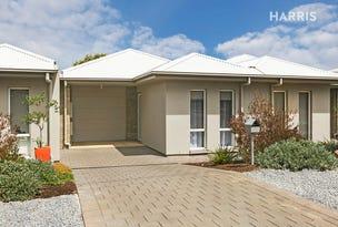 2B Malcolm Avenue, Holden Hill, SA 5088