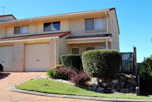 52/110 Johnson Road, Hillcrest, Qld 4118