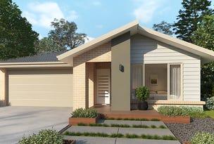 Lot 49 Cinnamon Drive, Wendouree, Vic 3355