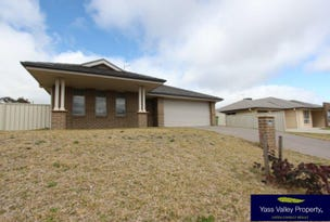 7 Colls Close, Yass, NSW 2582