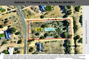 17 Caraway Loop, Two Rocks, WA 6037