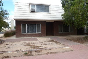 5/1 Thurk Street, Renmark, SA 5341