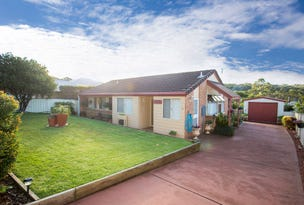 18 Forest Road, Kioloa, NSW 2539