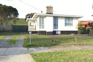 91 Comans Street, Morwell, Vic 3840