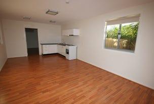 18a Shepherd Street, Lalor Park, NSW 2147