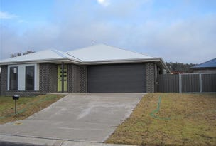 10A Ray Gooley Drive, Mudgee, NSW 2850