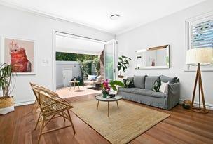 33 Lamrock Avenue, Bondi Beach, NSW 2026