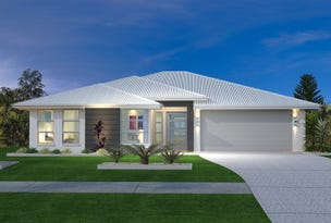 Lot 97 Galway Drive (Ballymanus Estate), Alfredton, Vic 3350