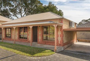 2/8 Station Avenue, Blackwood, SA 5051