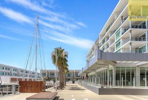 413/1-2 Tarni Court, New Port, SA 5015