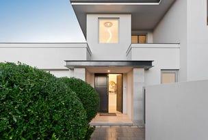 18 Irvine Street, Peppermint Grove, WA 6011