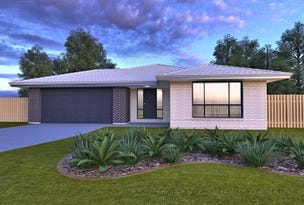 Lot 32 TBA Street, Oakland Estate, Beaudesert, Qld 4285