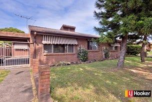 7 Hemsby Street, Doonside, NSW 2767