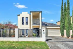 1-14 Balmoral Road, Dernancourt, SA 5075