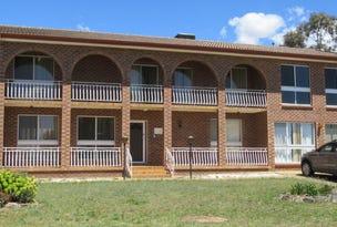 24 Thornton Road, Karabar, NSW 2620