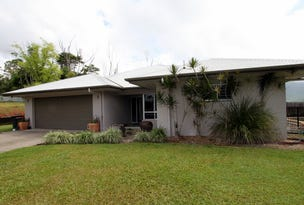 76 TULLY GORGE ROAD, Tully, Qld 4854