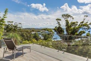 9 Joleen Crescent, Shoal Bay, NSW 2315