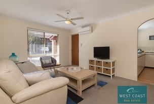 8/87-89 Ventnor Street, Scarborough, WA 6019
