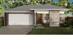 Lot 23 Wyampa Road, Bald Hills, Qld 4036