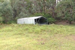Lot 52 Upper Fine Flower Rd, Upper Fine Flower, NSW 2460