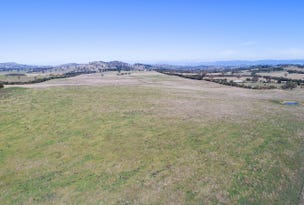 Lot 200, Bluebell Lane, Murrumbateman, NSW 2582